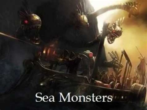 sea of monsters book report percy jackson and the olympians the sea of monsters book