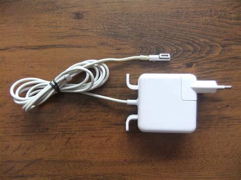 Apple 14 5v 3 1a Adaptor apple adapter 14 5v 3 1a 45w za laptop kupindo