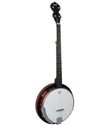 best banjos banjos beginner banjo rt 24 closed