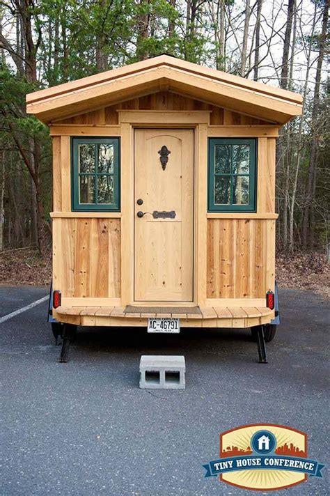 tiny house convention tiny house convention 28 images 2015 tiny house conference in portland oregon