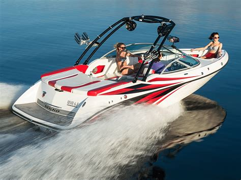 wakeboard boat price guide ski boats 2014 gallery