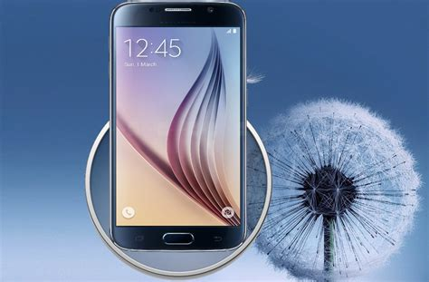 themes galaxy s6 apk theme for samsung galaxy s6 1 0 apk download android
