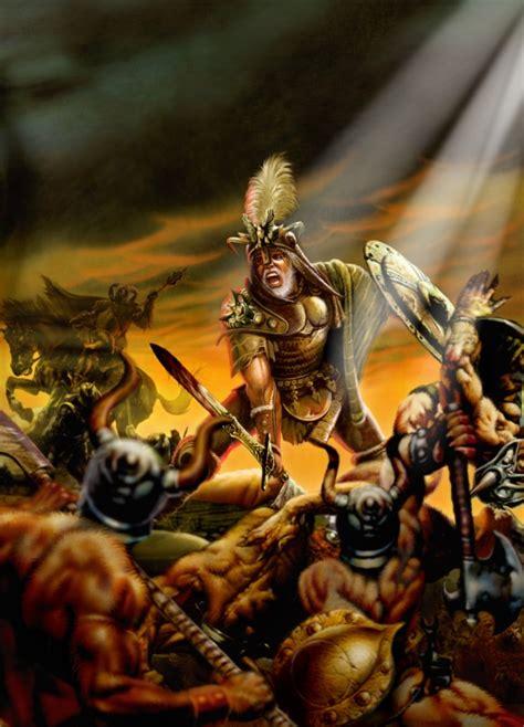 Barbecue Loki Boo Light Gray council of elrond 187 lotr news information 187 cavini elendil