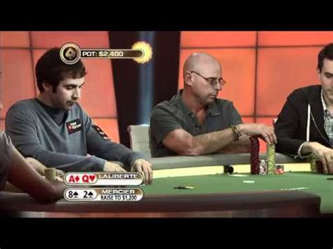 the big game pokerstars tv the big game season 2 week 5 episode 3 pokerstars com