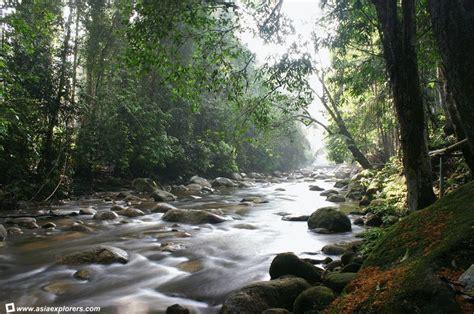 wallpaper pemandangan alam gif edyindo blogspot com kenampakan alam dan buatan
