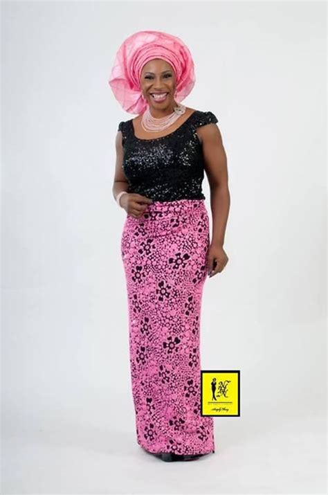 nigerian hairstyles catalog pinterest the world s catalog of ideas