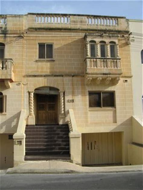 malta property properties direct from owner in malta and