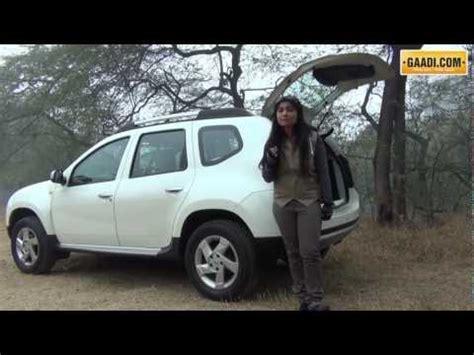 best review top 6 reasons renault videos watch car reviews comparisons oto