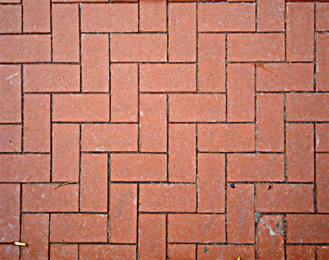 c pattern brick file wallpaper pgg 2 jpg wikimedia commons
