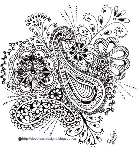 printable zentangle flowers 4122 best images about coloring 2 on pinterest dovers