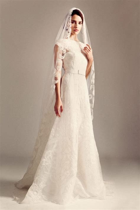 temperley wedding dresses can t get enough of these temperley wedding dresses modwedding