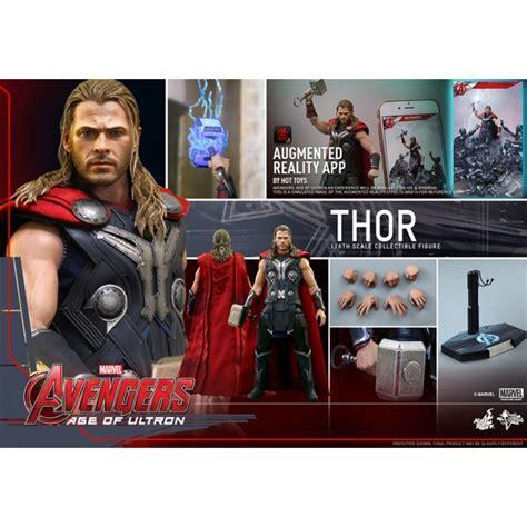 thor movie uk age rating avengers age of ultron movie masterpiece action figure 1 6