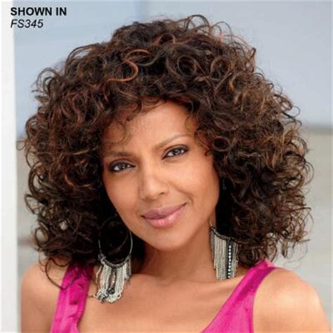 especially yours african american wigs and hairpieces www paulayoung com