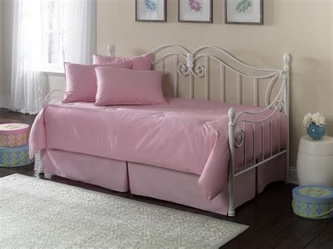 bedroom comfortable daybed frame ikea daybed with bedroom elegance pink daybed frame ikea comfortable
