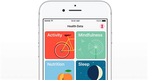 apple health fitness tracking with the iphone ios 10 emberify blog