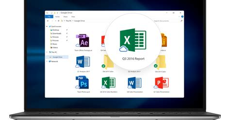 drive file stream is not enabled for the account g suite updates blog drive file stream launching to all g
