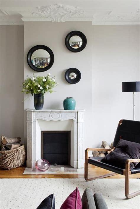 decorar espejos decora con espejos la sala decoracion in
