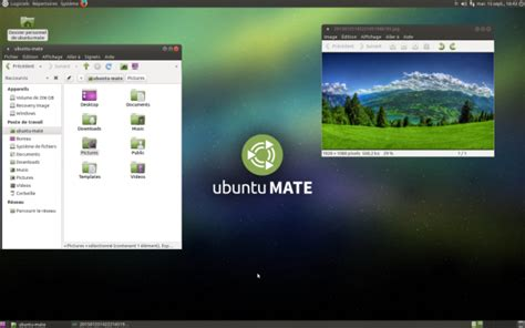 manual ubuntu mate mate documentation ubuntu francophone