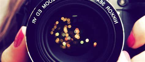 vintage camera Facebook Cover   timelinecoverbanner.com