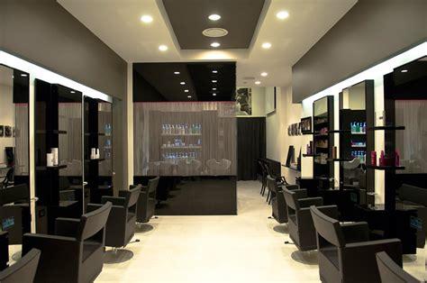 arredamenti negozi parrucchieri arredamento negozio parrucchiere ispirazione di design