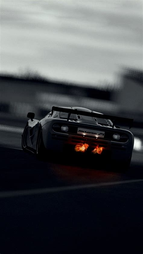 hd sports cars wallpapers  apple iphone