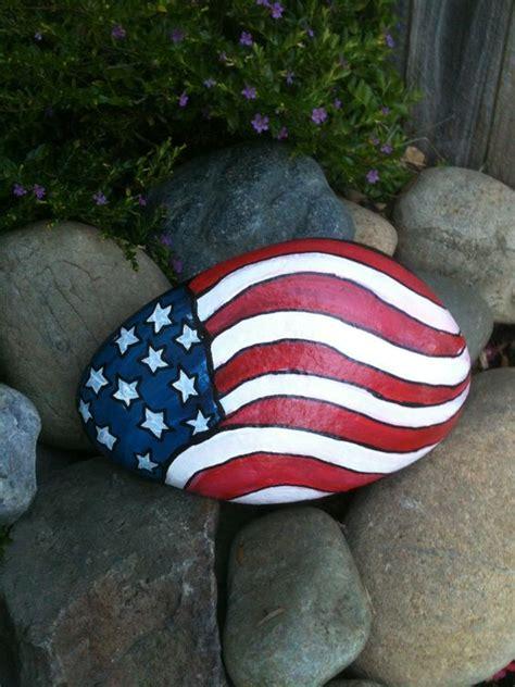 top 18 patriotic garden design ideas easy july 4th