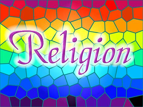 what is religion religion impact on consumer behaviour all about consumer