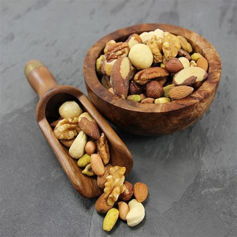 Mixed Nuts And Fruits 1 nine nut mix hbs choice