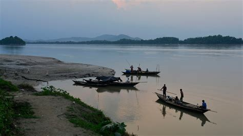 fishing boat of india crossword india plans to divert water from major rivers to tackle