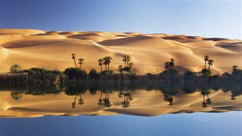 desert oasis 3 steps to solving the middle easts biggest challenges