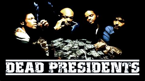 dead presidents 1995 imdb dead presidents movie fanart fanart tv
