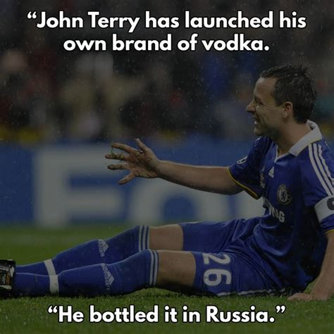 chelsea jokes 17 jokes and photos about chelsea guaranteed to make you