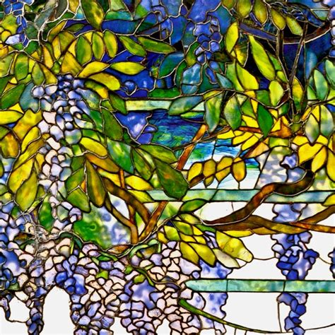 louis comfort tiffany stained glass louis comfort tiffany stained glass pure color art