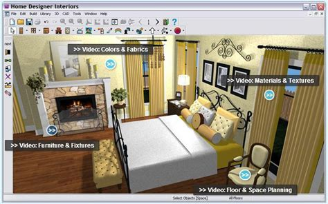 diy 3d home design software free diy home design software