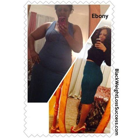 weight loss 33 weight loss success story of the day lost 33 5