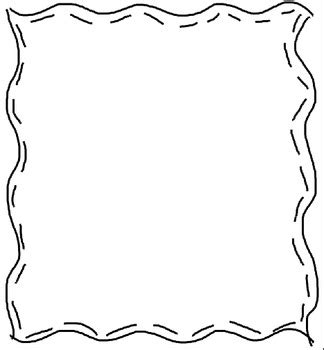 doodle borders free free doodle borders word clipart best