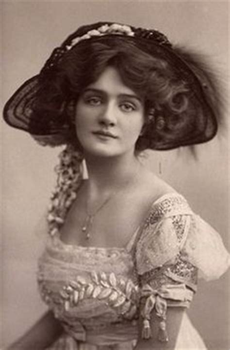 1850 To 1900 Hairstyles For Hats by 1000 Images About 1900 1909 Womenswear On