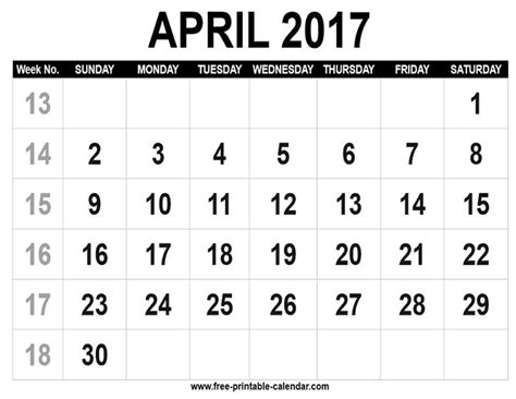 printable html 178 best images about free printable 2017 calendars on