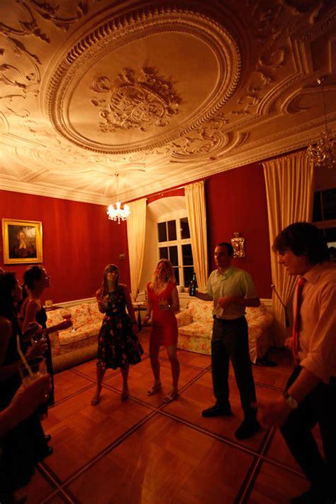 Heiraten Schloss by Hochzeit Im Schloss Feiern Schloss Weiterdingen Am Bodensee