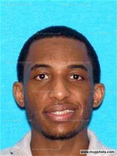 Williamson County Tn Arrest Records Matthew Abraham Stovall Mugshot Matthew Abraham Stovall