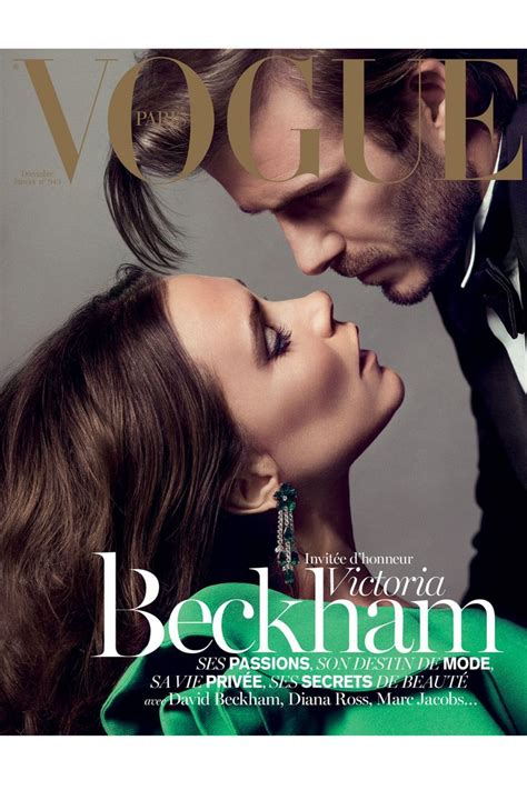 david beckham biography in french 157 best images about the beckhams on pinterest