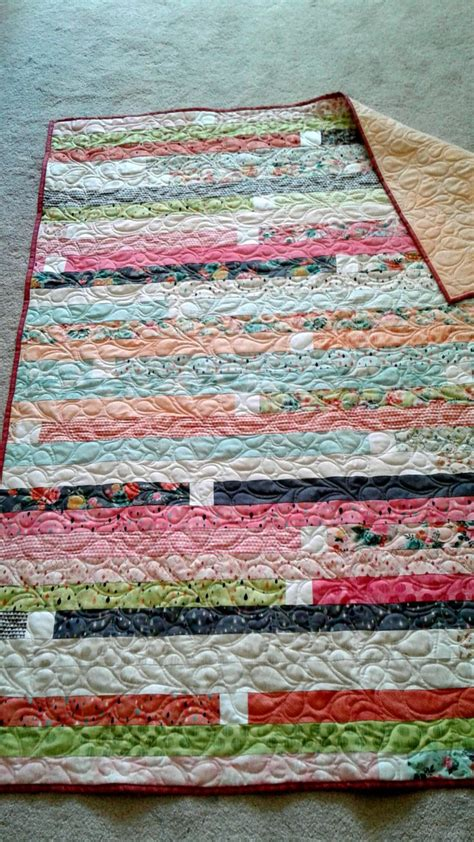 Patchwork Quilt For Sale - best 25 patchwork quilts for sale ideas on
