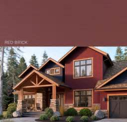 vinyl siding colors on houses pictures vinyl siding colors l brown company