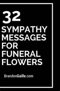1000 ideas about sympathy messages on sympathy card messages deepest sympathy and