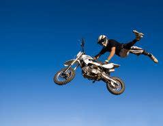 Kaufvertrag Motorrad Was Beachten by Motorrad Kaufvertrag K 252 Ndigen Das Sollten Sie Beachten