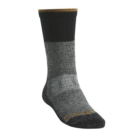 boot socks for carhartt cold weather boot socks for