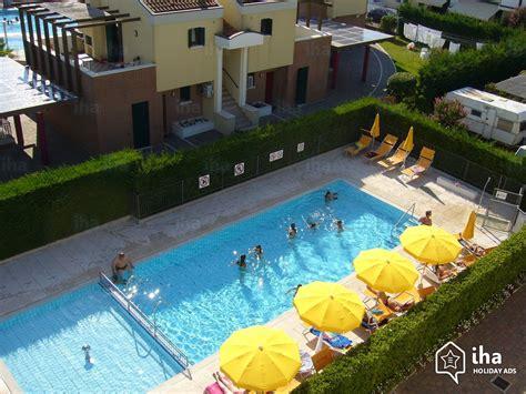 appartamenti in affitto a jesolo da privati affitti appartamento lido di jesolo per vacanze con iha