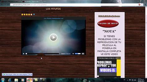 como descargar format factory full español como descargar peliculas completas en espa 241 ol latino youtube