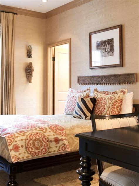 afrikanisches schlafzimmer afrika deko f 252 r die einrichtung der wohnung w 228 hlen