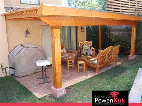 cobertizos de madera precios cobertizos cobertizos de madera cobertizo corredera